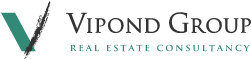 Vipond Group